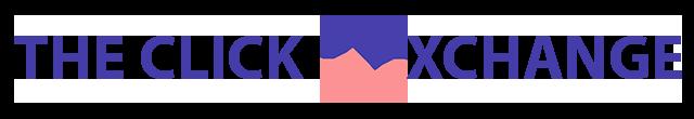 The Click Exchange